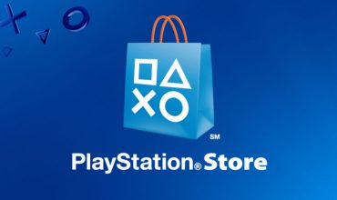 PS Store Angebot