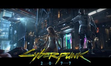 Cyberpunk 2077 – Multiplayer Modus direkt zum Start?