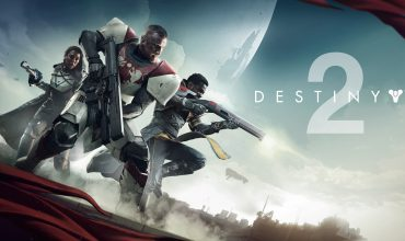 Destiny 2 wird Free-to-play Titel