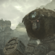Shadow of Colossus Kampf