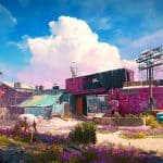 Far Cry New Dawn Welt