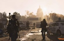 Tom Clancys The Division 2 – Sehr großer Day-One Patch!
