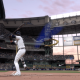 MLB The Show 19 Schlag