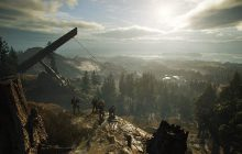 Tom Clancys Ghost Recon: Breakpoint Atmosphäre