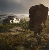 Tom Clancys Ghost Recon: Breakpoint Koop Modus