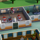 Two Point Hospital – Konsolen Version endlich offiziell angekündigt!